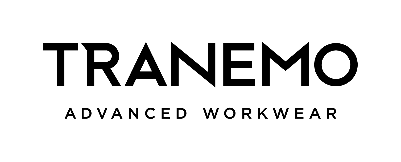 Workerbyxa med stretchzoner
