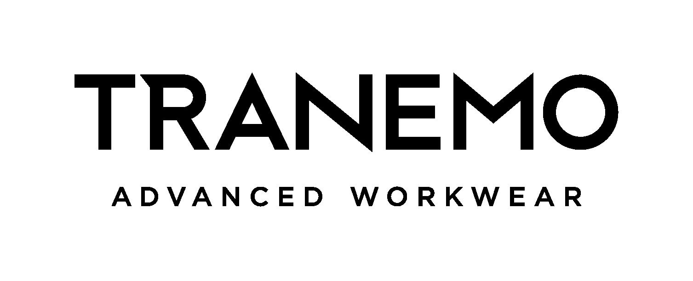 Workerbyxa, Färg: 95 svart/gul