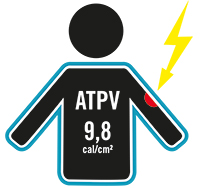 ATPV illustration