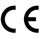 CE-symbol
